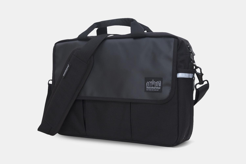 Manhattan Portage Webb Convertible Briefcase