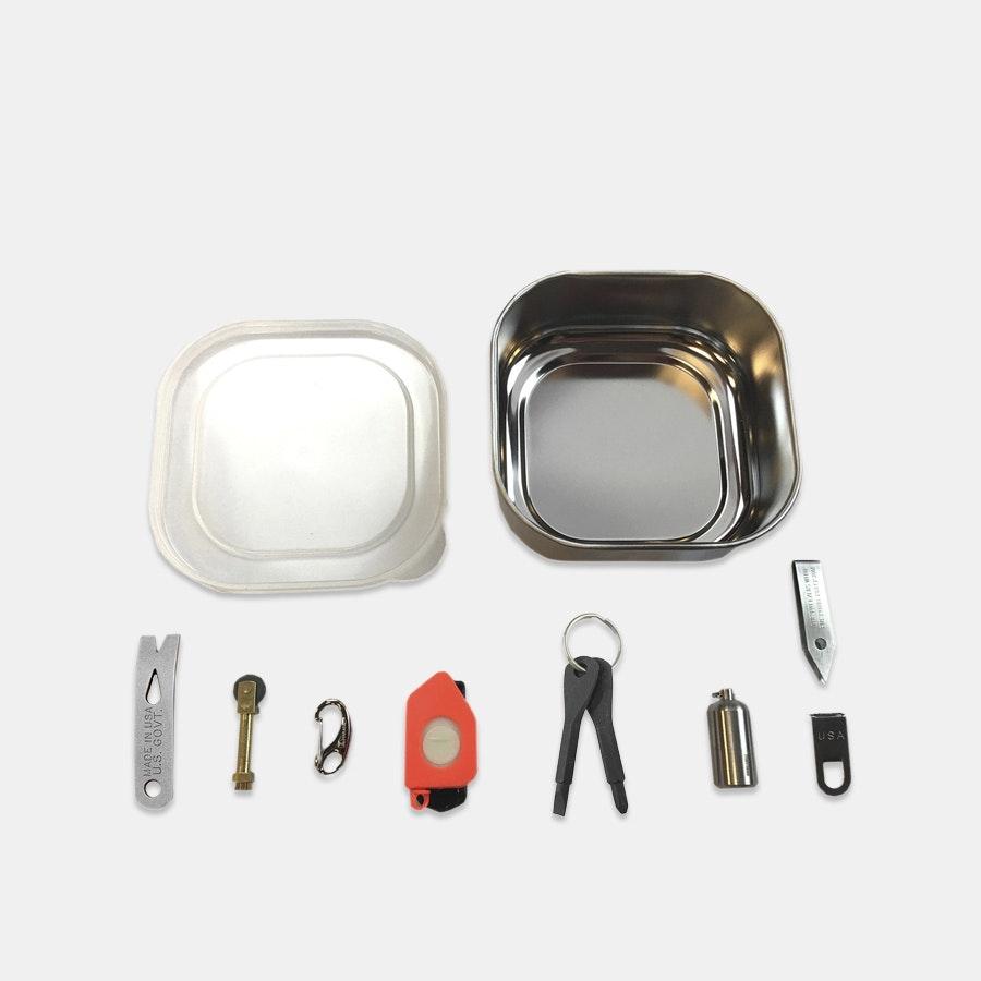Maratac EDC Survival Kit 5.0