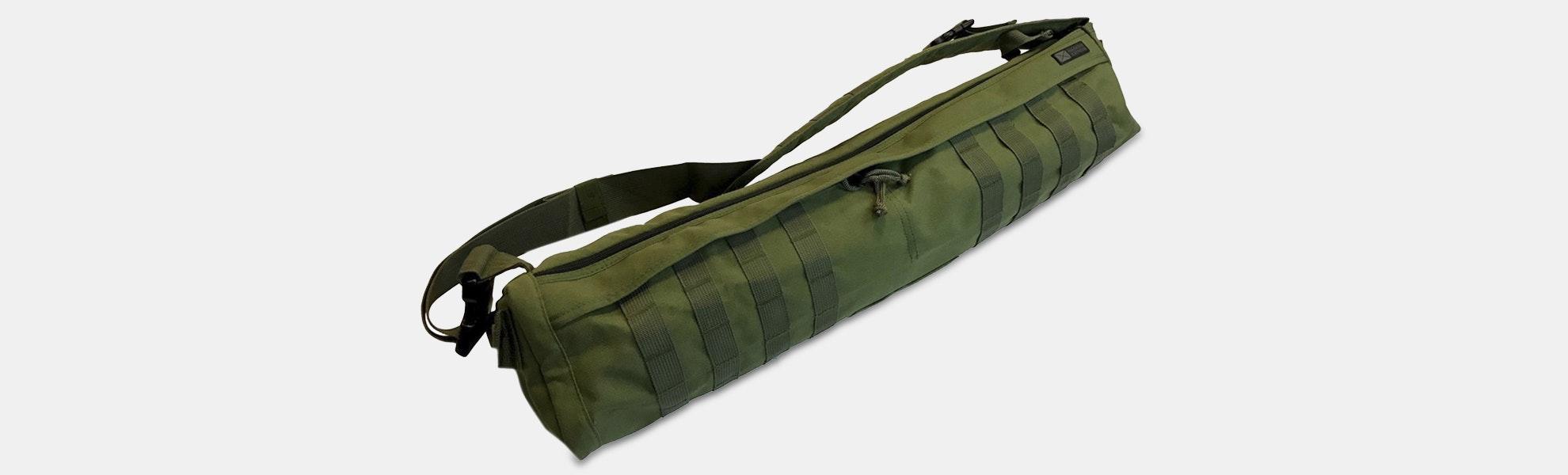 Maratac Sat-com Bag XL