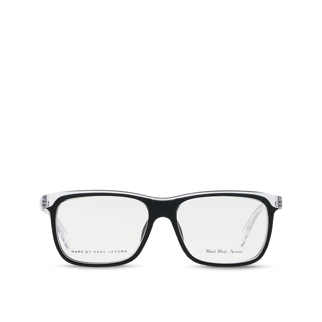 Marc by Marc Jacobs 615 Eyeglasses