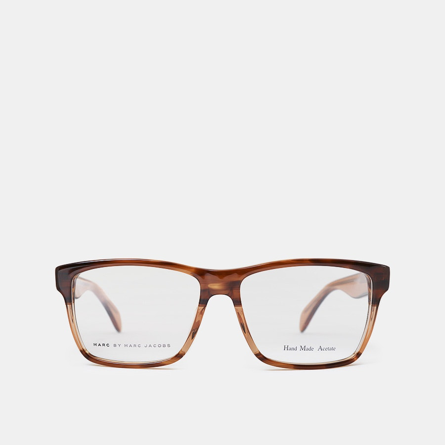 Marc by Marc Jacobs 630 Eyeglasses
