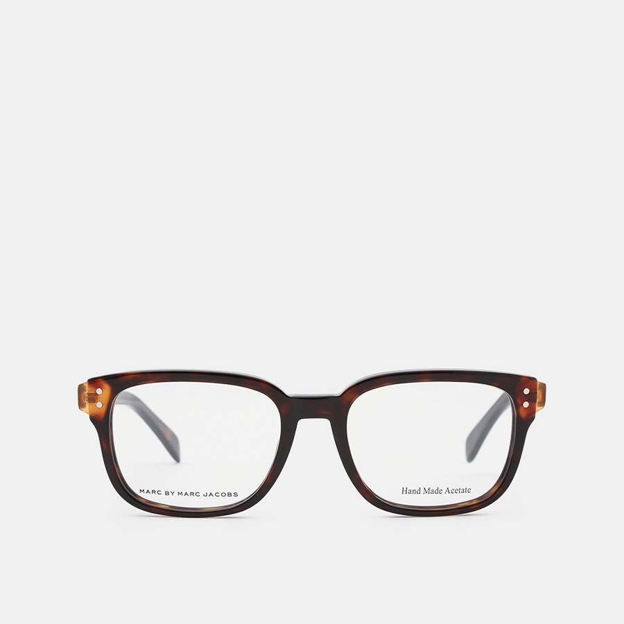 Marc by Marc Jacobs 633 Eyeglasses