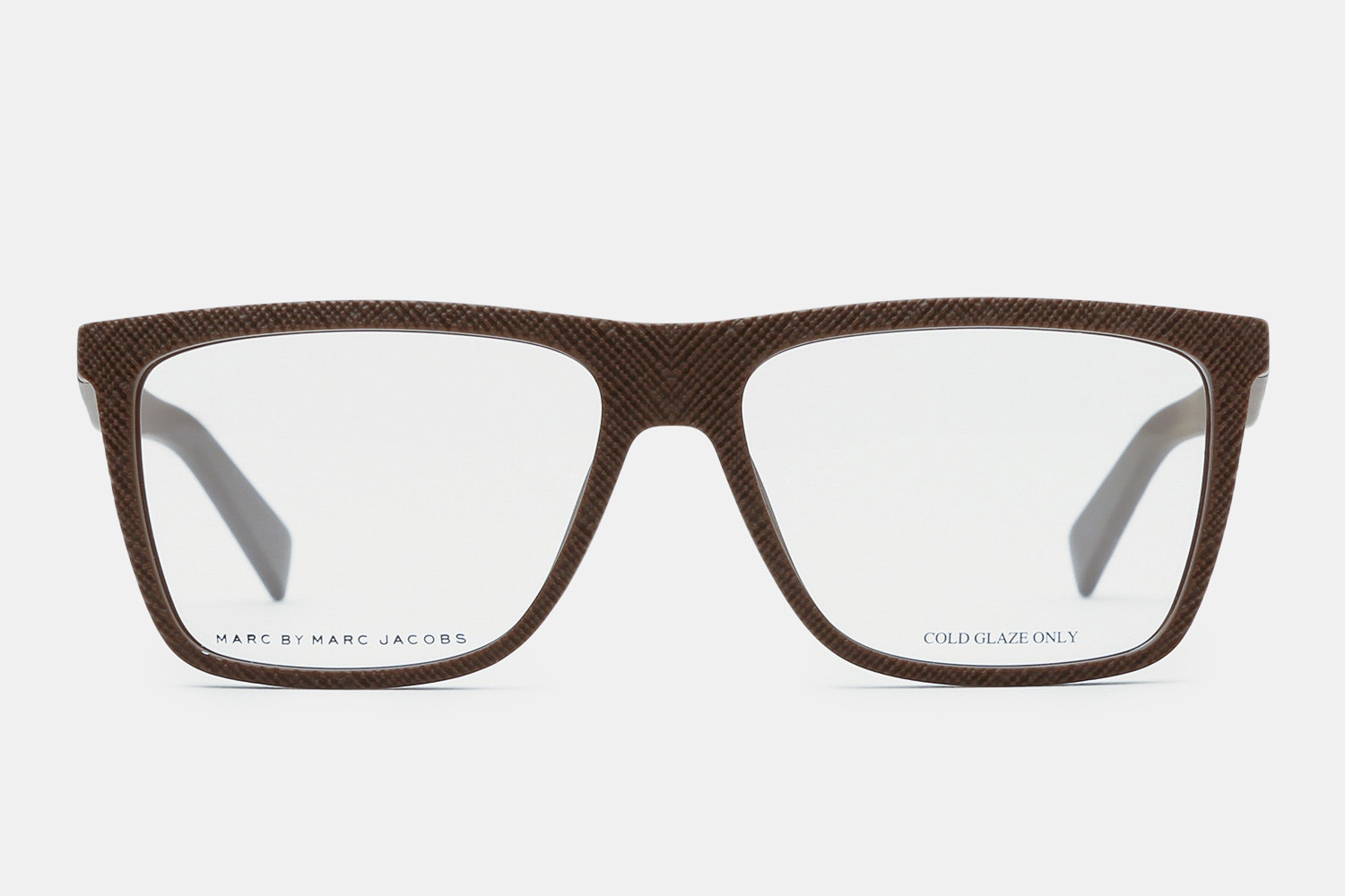 Mmj 649 Lnn/15 -55 - Brown