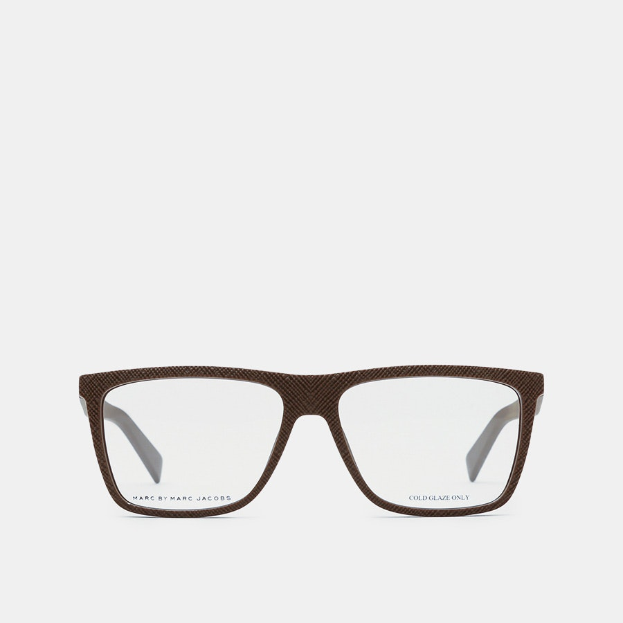 Marc by Marc Jacobs 649 Eyeglasses