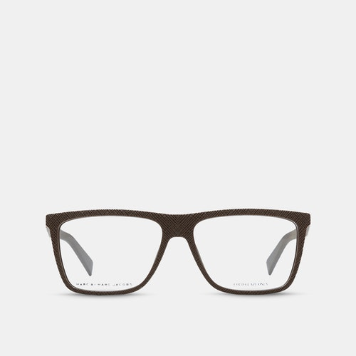 a69781659188 Marc by Marc Jacobs 649 Eyeglasses | Price & Reviews | Drop (formerly  Massdrop)