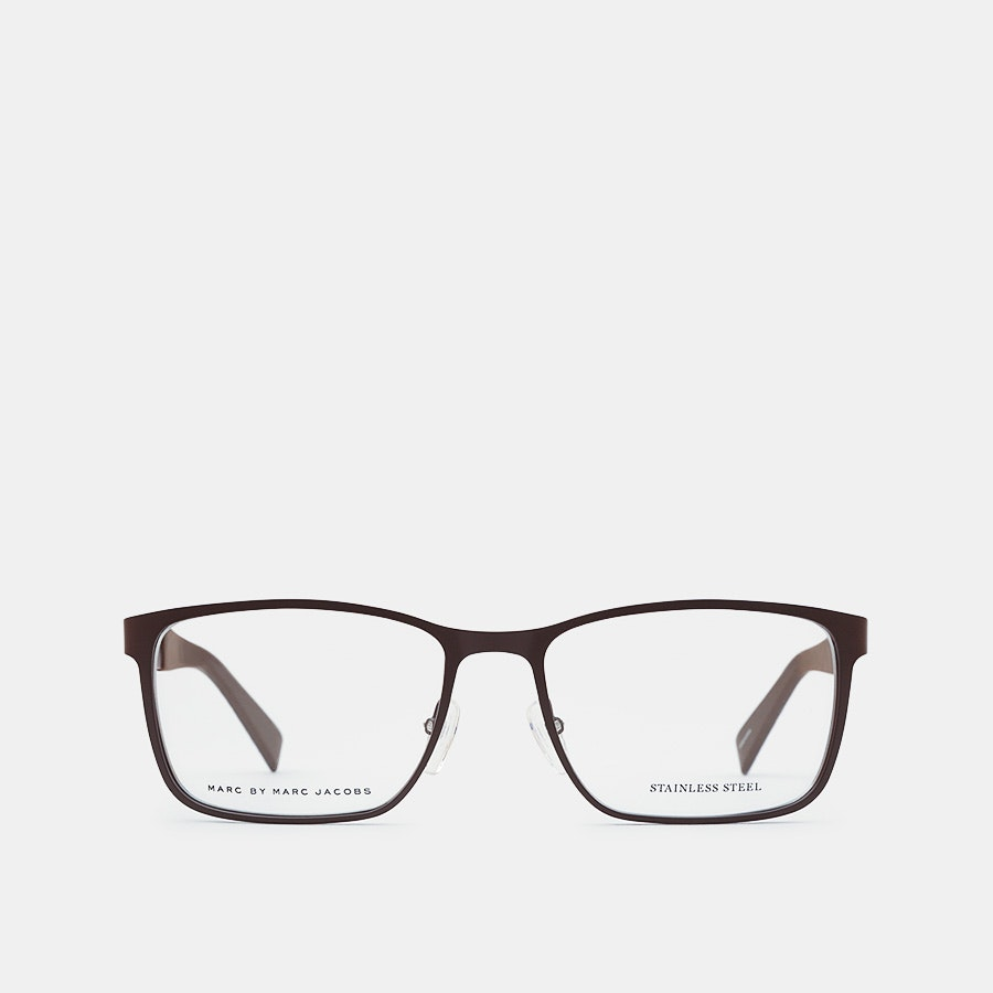Marc by Marc Jacobs MMJ 650 Metal Eyeglasses