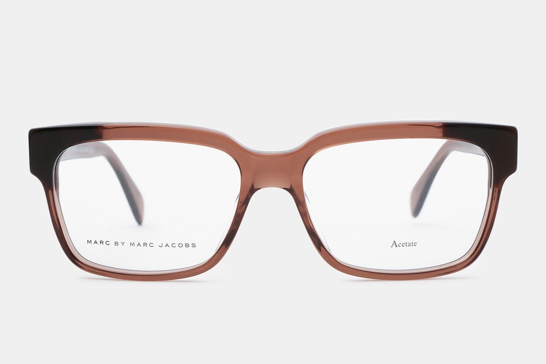 Mmj 651 Lof/16 -54 - Transparent Brown