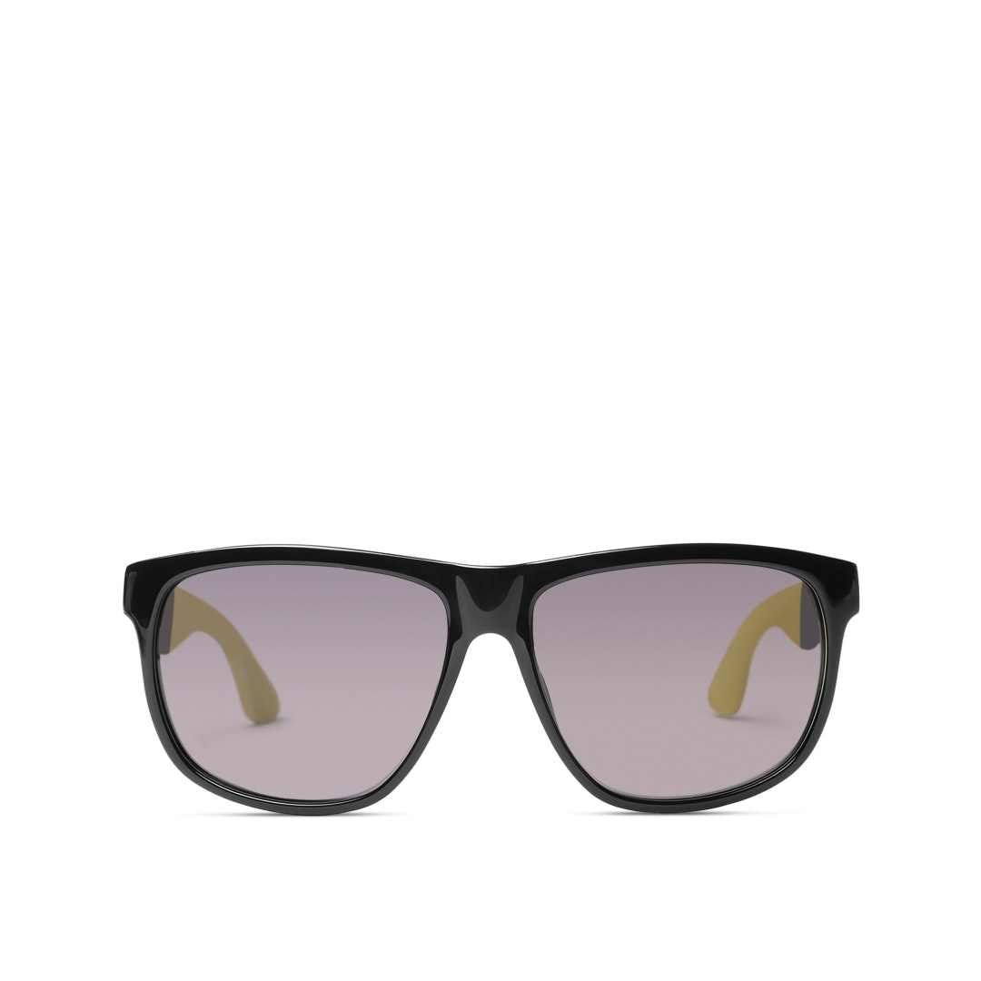 Marc by Marc Jacobs MMJ417 Sunglasses
