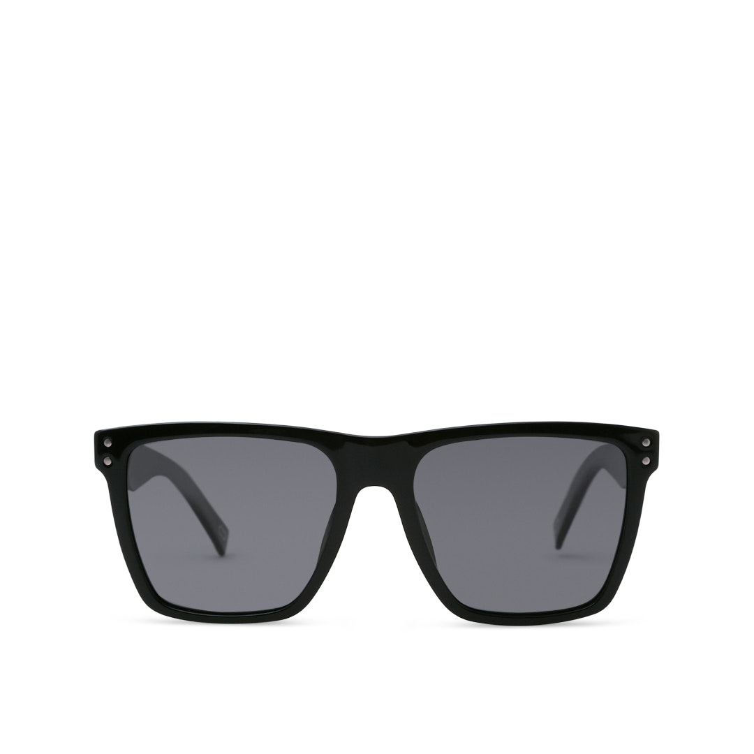 Marc Jacobs 119S Polarized Sunglasses