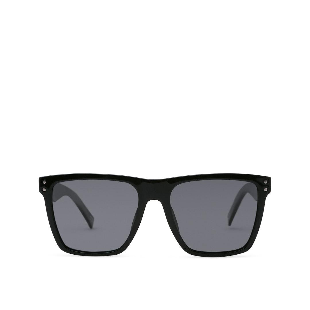 Marc Jacobs 119S Polarized Sunglasses