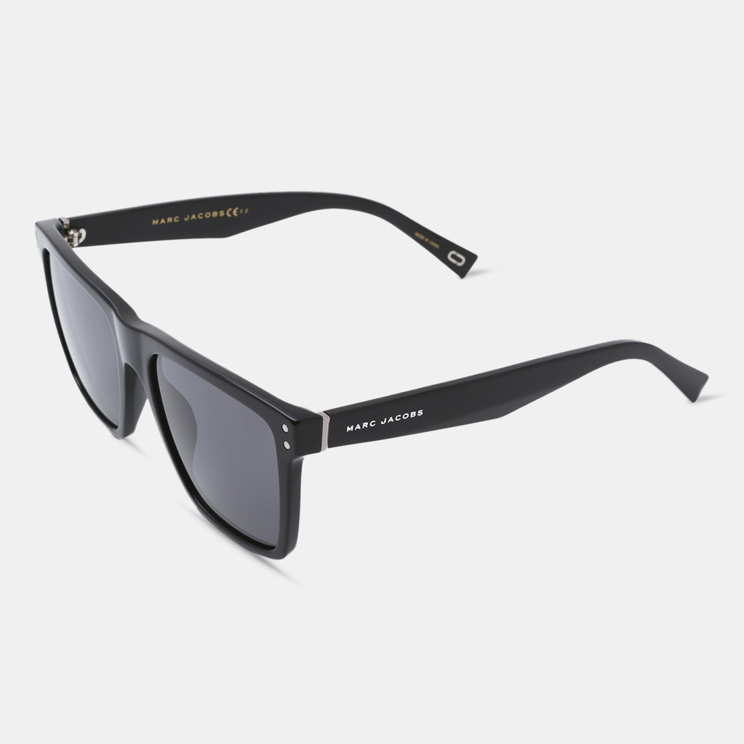 97e0efd48a9b Marc Jacobs 119S Polarized Sunglasses | Price & Reviews | Drop (formerly  Massdrop)