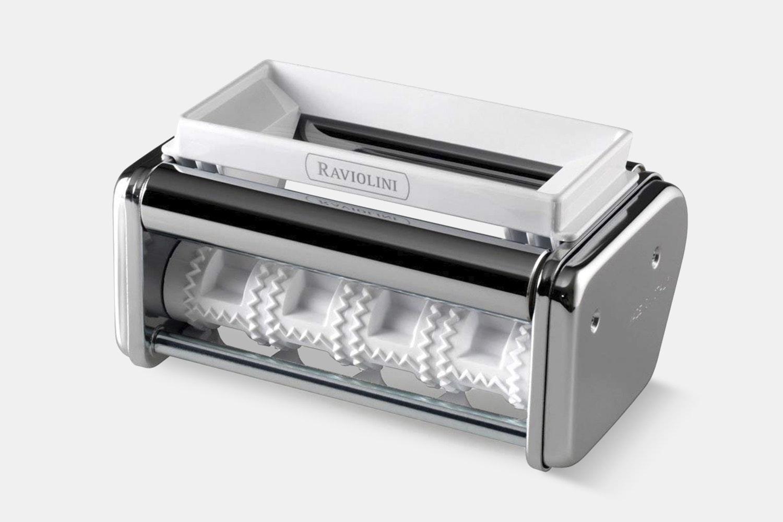 Ravioli Pasta Maker – Attachment (-$22)