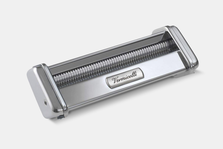 Vermicelli Pasta Maker – Attachment (-$40)