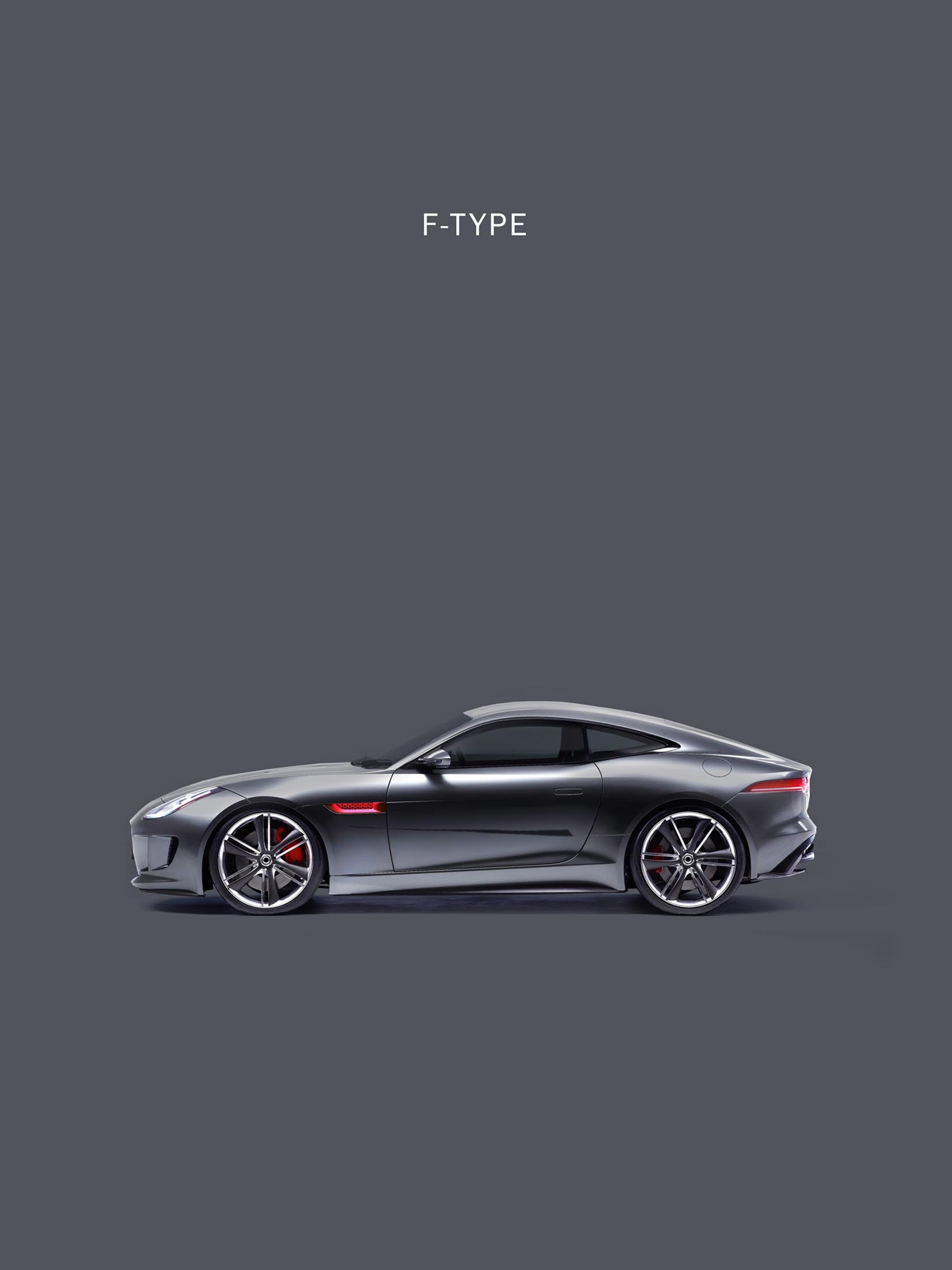 F-type