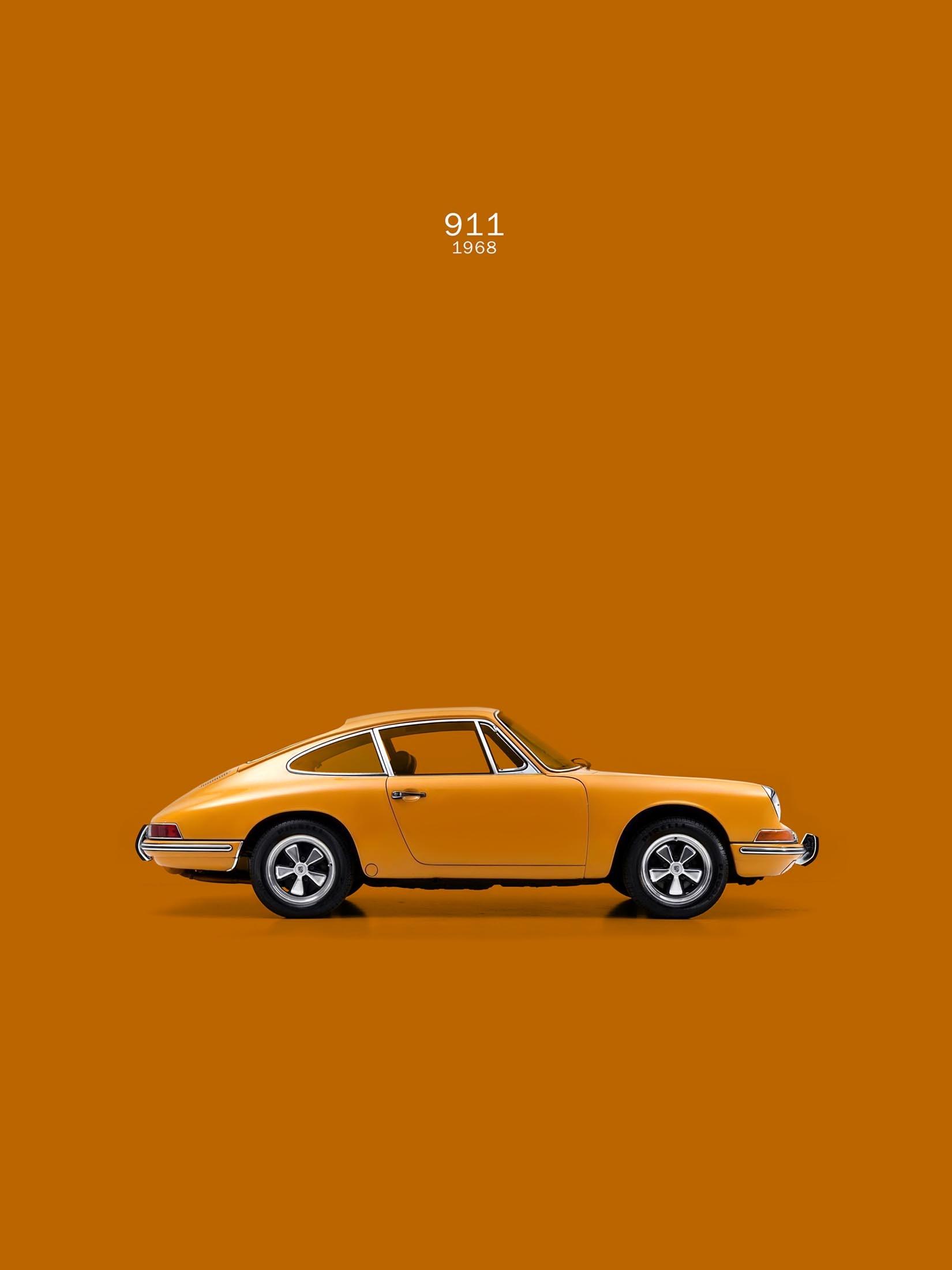 911 1968