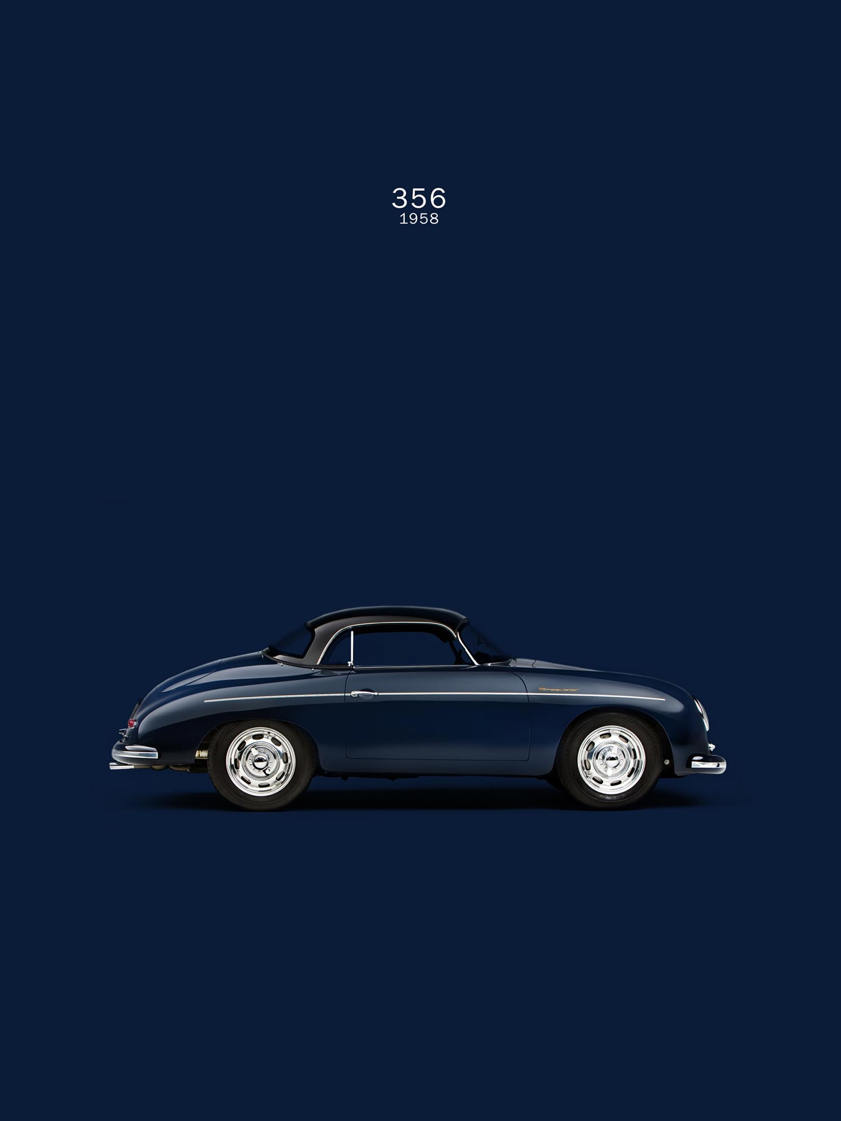 356 1958