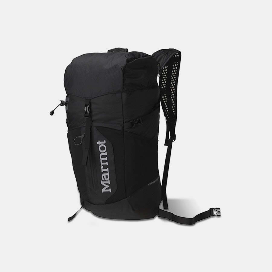 Marmot Kompressor Backpacks