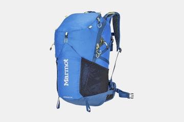 Kompressor Star – Peak Blue/Dark Sapphire (+ $25)