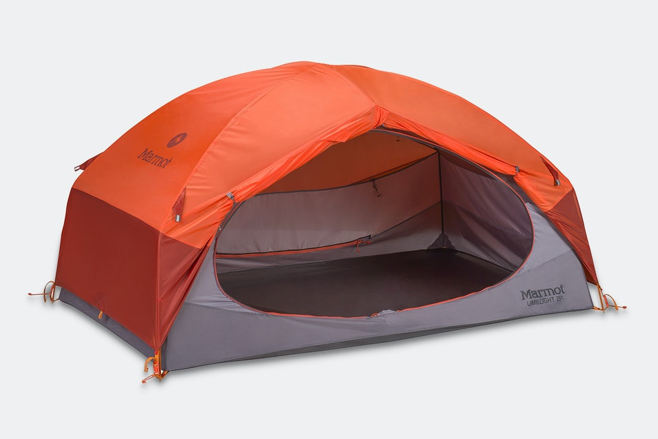 9e5ea34c7f Tents, Sleeping Mats, and Bags - Page 6 - Australian Cycling Forums ...
