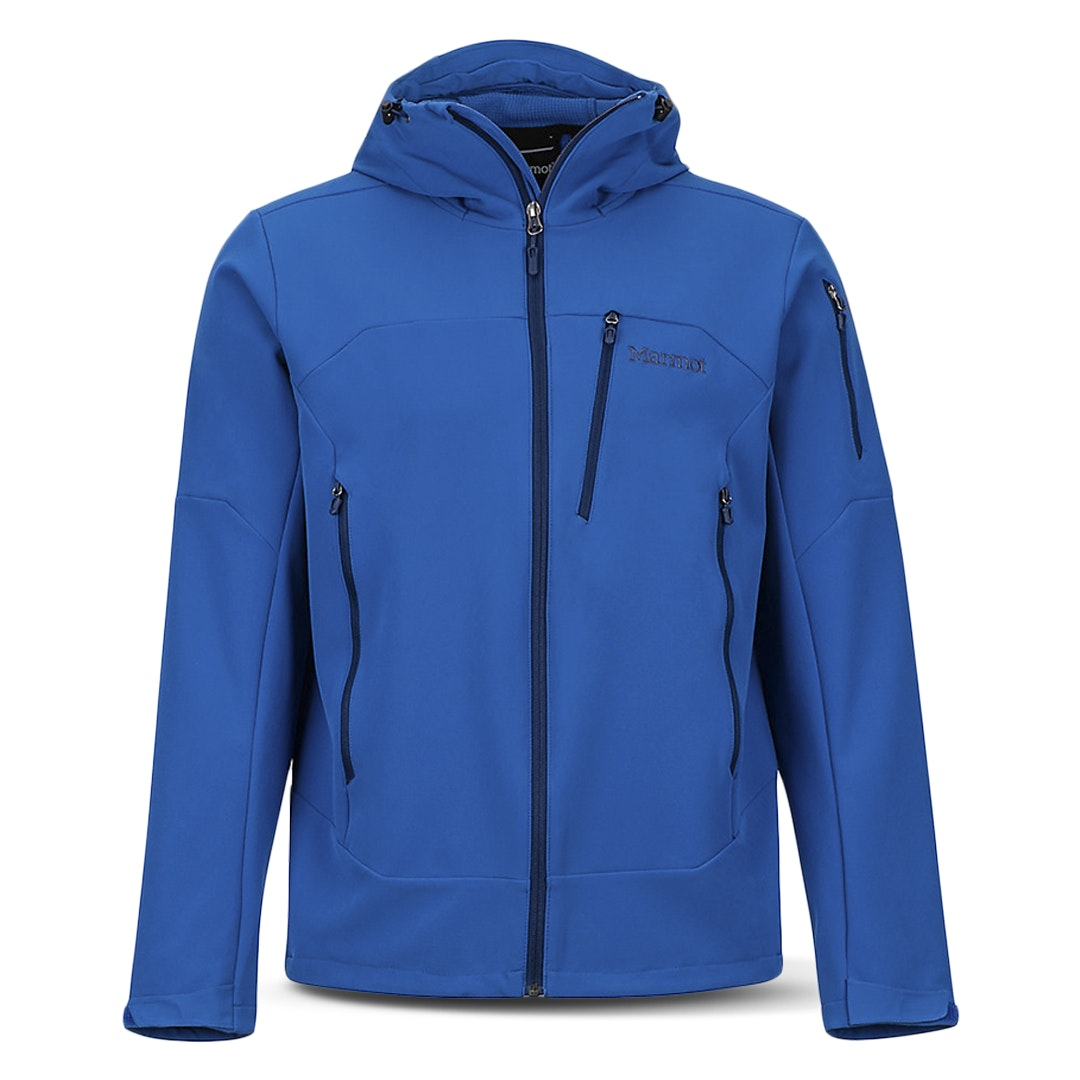 Marmot Moblis Softshell Jacket