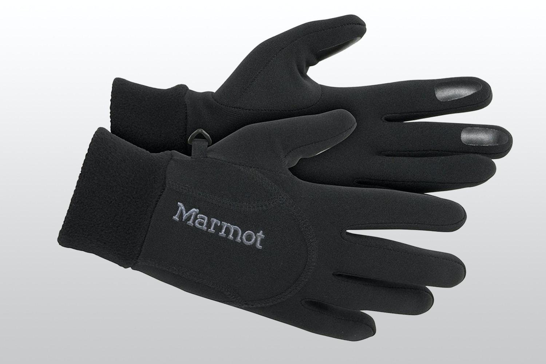 Women's Gloves