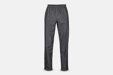Men's – Slate Grey