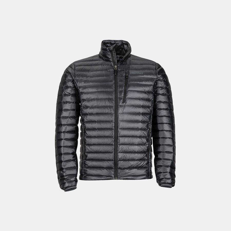 Marmot Quasar Nova Down Jacket