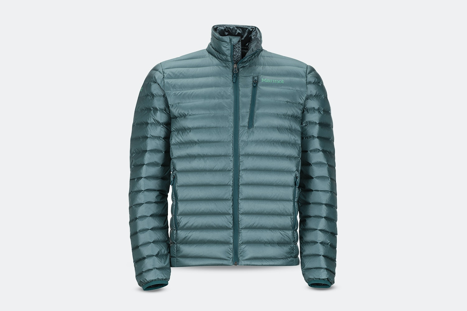 Men's – Deep Teal