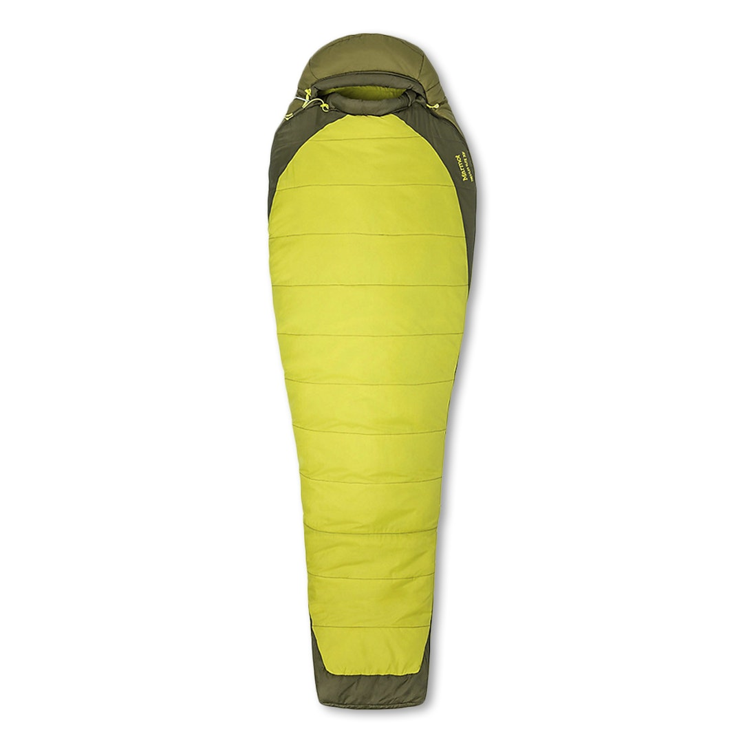 Marmot Trestles Elite 30 Sleeping Bags
