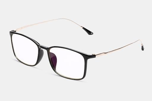 Marsquest Blue Blockers Blue-Light Glasses