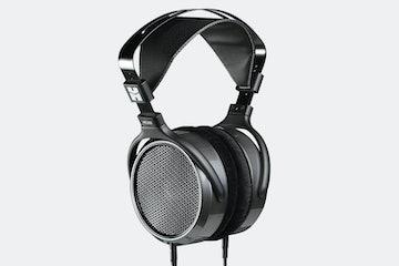 Massdrop x HIFIMAN HE-350 headphones