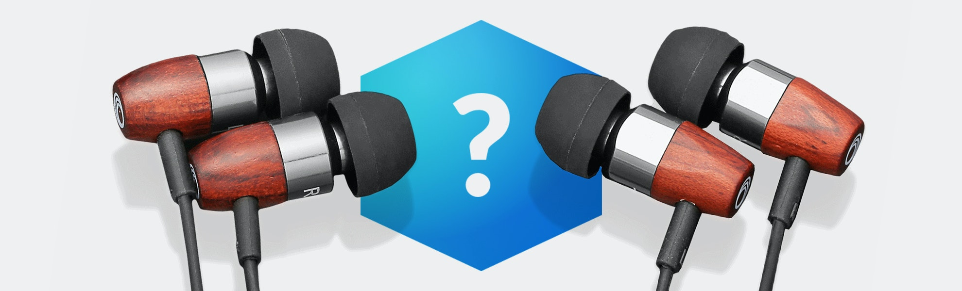 Massdrop Blue Box: Thinksound