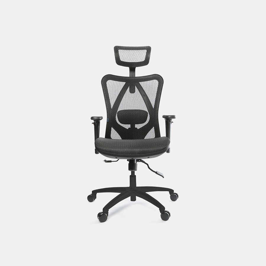 Massdrop Flex Task Chair