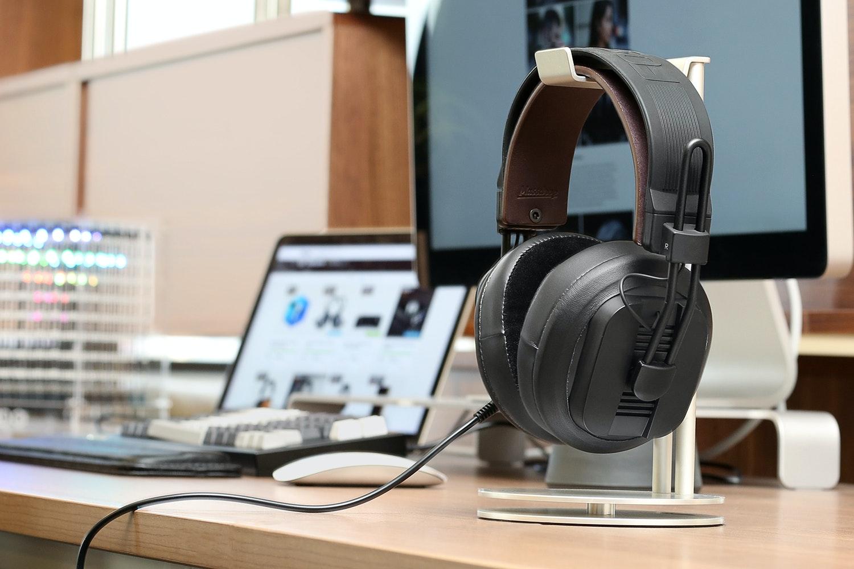 Massdrop x Fostex T-X0 Planar Magnetic Headphones