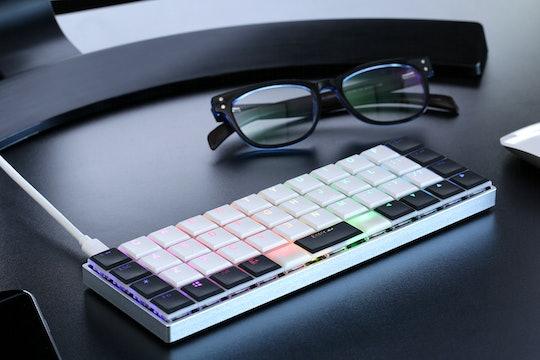 Massdrop Keyboard Re-Store
