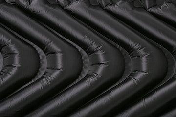 Massdrop x Klymit Ultralight V Sleeping Pad
