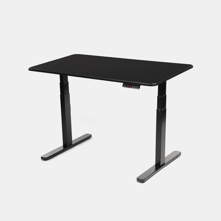 Massdrop Lift 2.0 Sit-to-Stand Desk