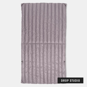 Massdrop Pine Down Blanket