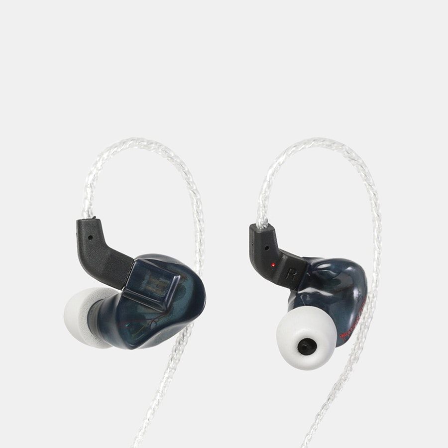 Massdrop Plus Universal IEMs