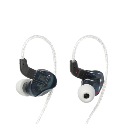 Massdrop Plus Universal IEMs | Price & Reviews | Drop (formerly Massdrop)DropDro