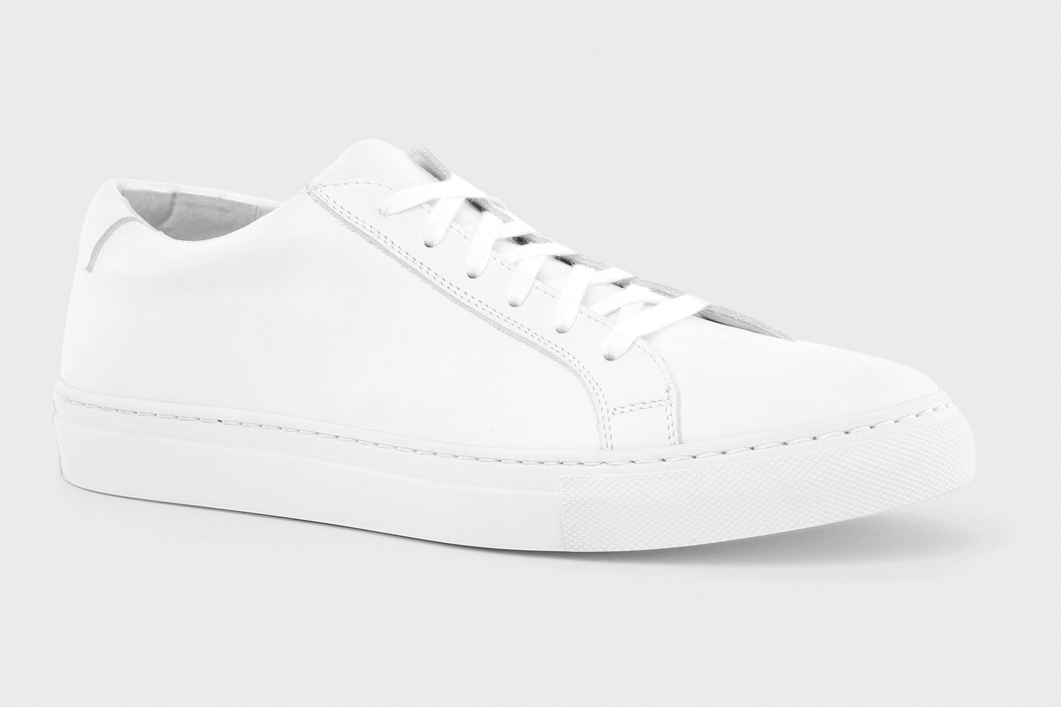 FOOTWEAR - Low-tops & sneakers Ade Shoes m6VosB4mo