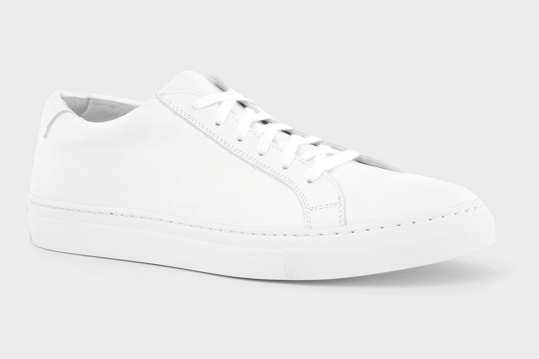 Chaussures Ade Bas-tops Et Baskets 3AuEGGkYf