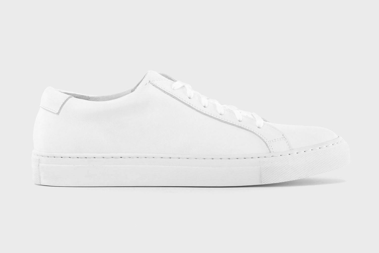 FOOTWEAR - Low-tops & sneakers Seboy Df9Lq