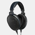 Massdrop x Sennheiser HD 6XX Headphones (Midnight Blue)