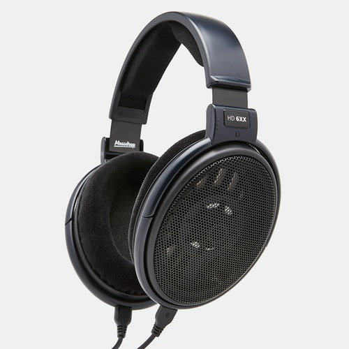 Super Massdrop X Sennheiser Hd 6Xx Headphones Price Reviews Drop Wiring Database Obenzyuccorg