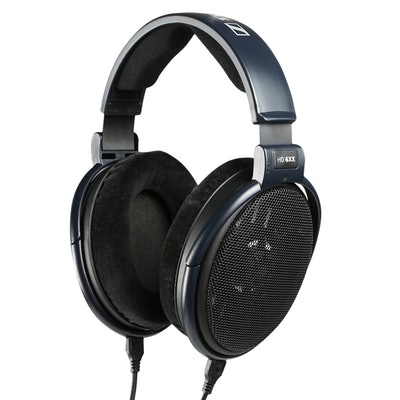 Massdrop x Sennheiser HD 6XX Headphones | Price & Reviews | Massdrop