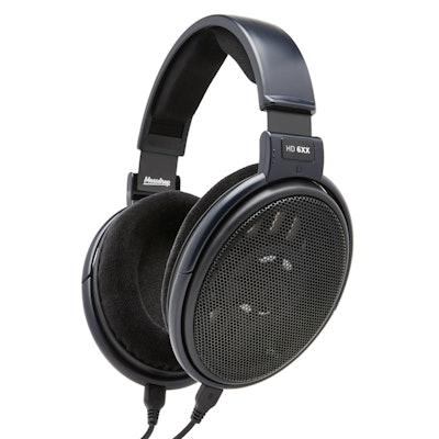 Massdrop x Sennheiser HD 6XX Headphones   Price & Reviews   Drop (formerly Massd