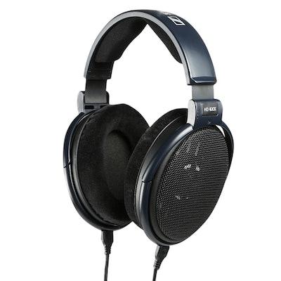 Massdrop x Sennheiser HD 6XX Headphones | Price & Reviews | Massdrop