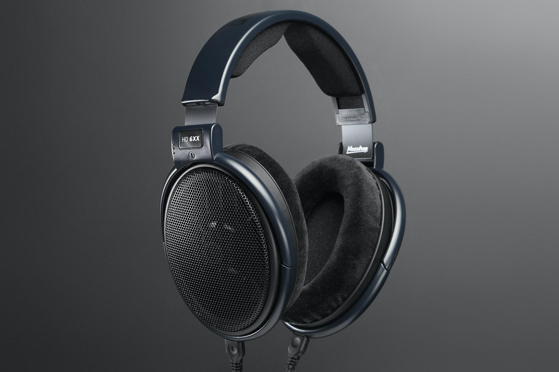 Massdrop x Sennheiser HD 6XX Headphones - Lowest Price and Reviews at Massdrop