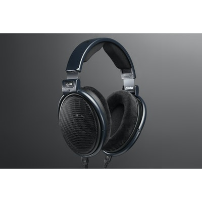Massdrop x Sennheiser HD 6XX Headphones - Lowest Price and Reviews at Massdrop